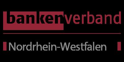 Bankenverband_NRW