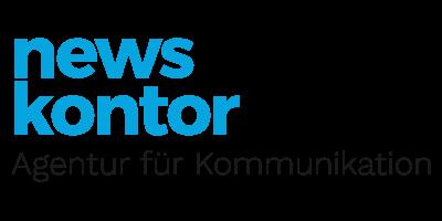 newskontor