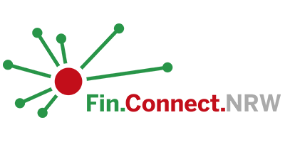 FinConnect_NRW